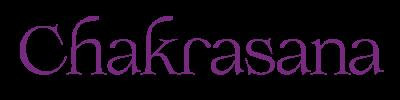 chakrasana-logo
