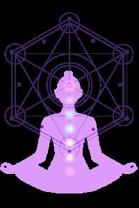 grafico-meditando