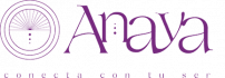 logo_web_anaya